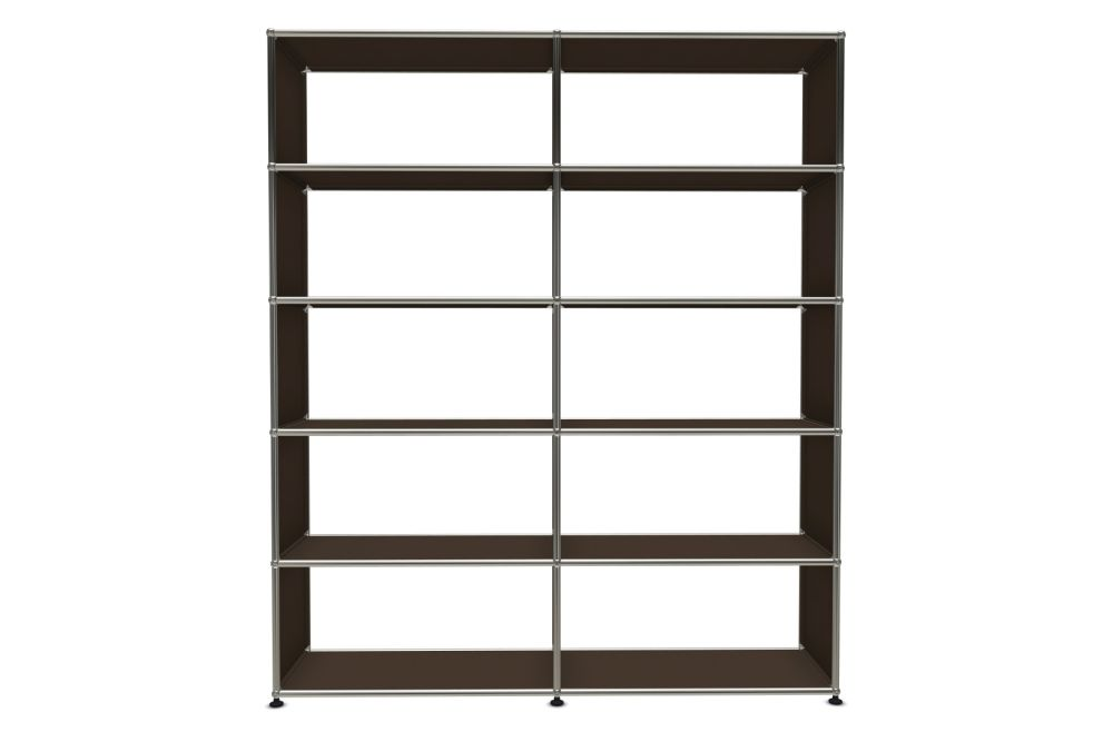 https://res.cloudinary.com/clippings/image/upload/t_big/dpr_auto,f_auto,w_auto/v1556880207/products/usm-haller-large-shelving-usm-clippings-11197842.jpg