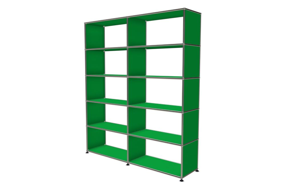https://res.cloudinary.com/clippings/image/upload/t_big/dpr_auto,f_auto,w_auto/v1556880239/products/usm-haller-large-shelving-usm-clippings-11197846.jpg