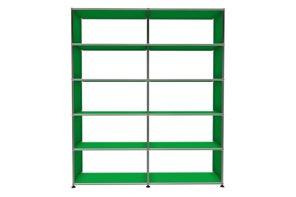 https://res.cloudinary.com/clippings/image/upload/t_big/dpr_auto,f_auto,w_auto/v1556880240/products/usm-haller-large-shelving-usm-clippings-11197843.jpg