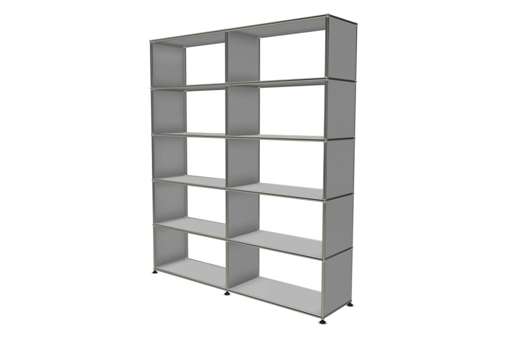 https://res.cloudinary.com/clippings/image/upload/t_big/dpr_auto,f_auto,w_auto/v1556880240/products/usm-haller-large-shelving-usm-clippings-11197844.jpg