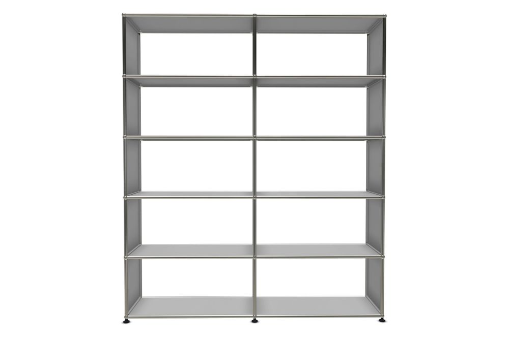 https://res.cloudinary.com/clippings/image/upload/t_big/dpr_auto,f_auto,w_auto/v1556880241/products/usm-haller-large-shelving-usm-clippings-11197845.jpg