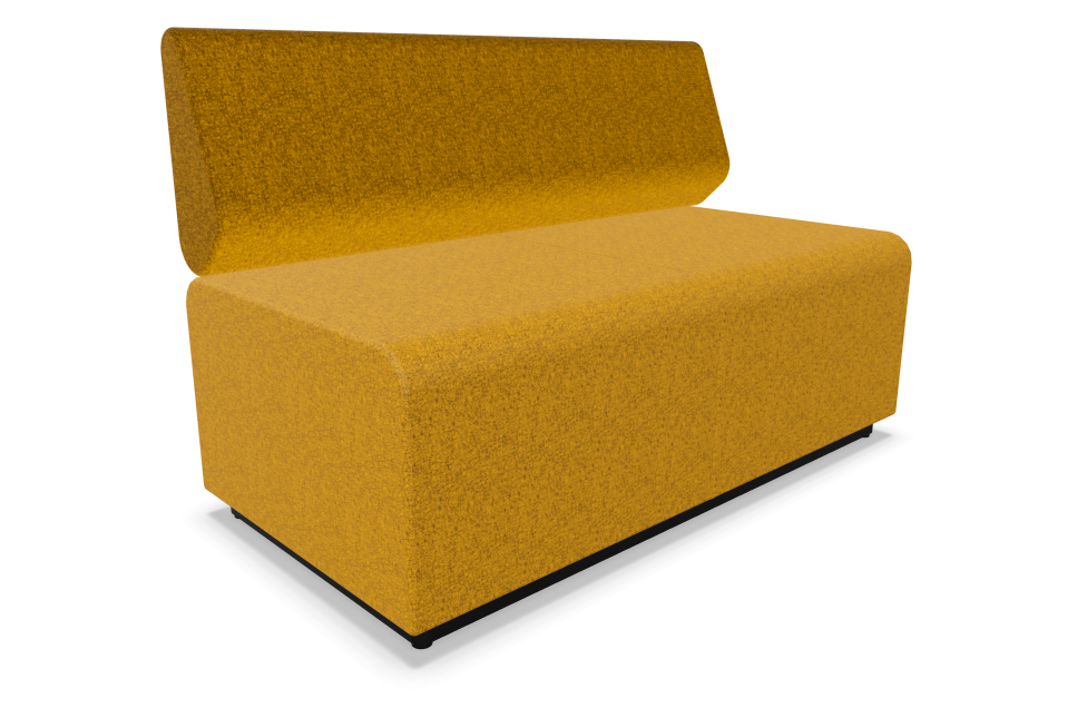 Price Grp. A,Cascando,Breakout Sofas,furniture,rectangle,yellow