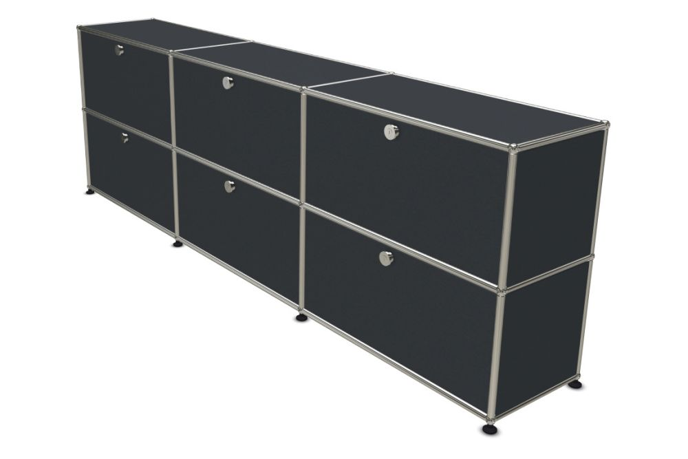 https://res.cloudinary.com/clippings/image/upload/t_big/dpr_auto,f_auto,w_auto/v1556883114/products/usm-70-haller-sideboard-usm-clippings-11197906.jpg