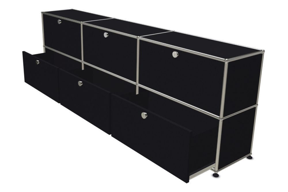 https://res.cloudinary.com/clippings/image/upload/t_big/dpr_auto,f_auto,w_auto/v1556883116/products/usm-70-haller-sideboard-usm-clippings-11197913.jpg