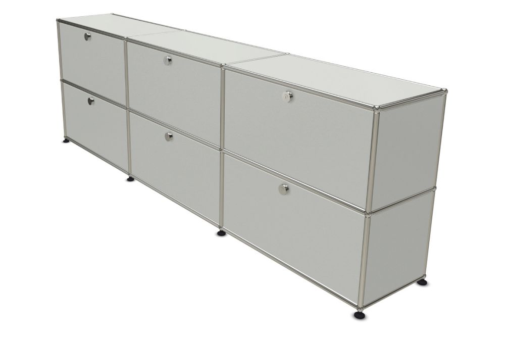 https://res.cloudinary.com/clippings/image/upload/t_big/dpr_auto,f_auto,w_auto/v1556883118/products/usm-70-haller-sideboard-usm-clippings-11197911.jpg