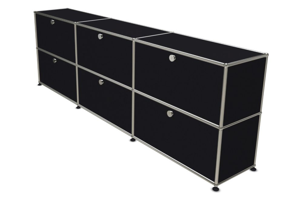 https://res.cloudinary.com/clippings/image/upload/t_big/dpr_auto,f_auto,w_auto/v1556883120/products/usm-70-haller-sideboard-usm-clippings-11197918.jpg