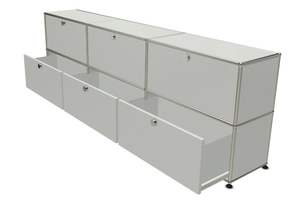 https://res.cloudinary.com/clippings/image/upload/t_big/dpr_auto,f_auto,w_auto/v1556883121/products/usm-70-haller-sideboard-usm-clippings-11197929.jpg