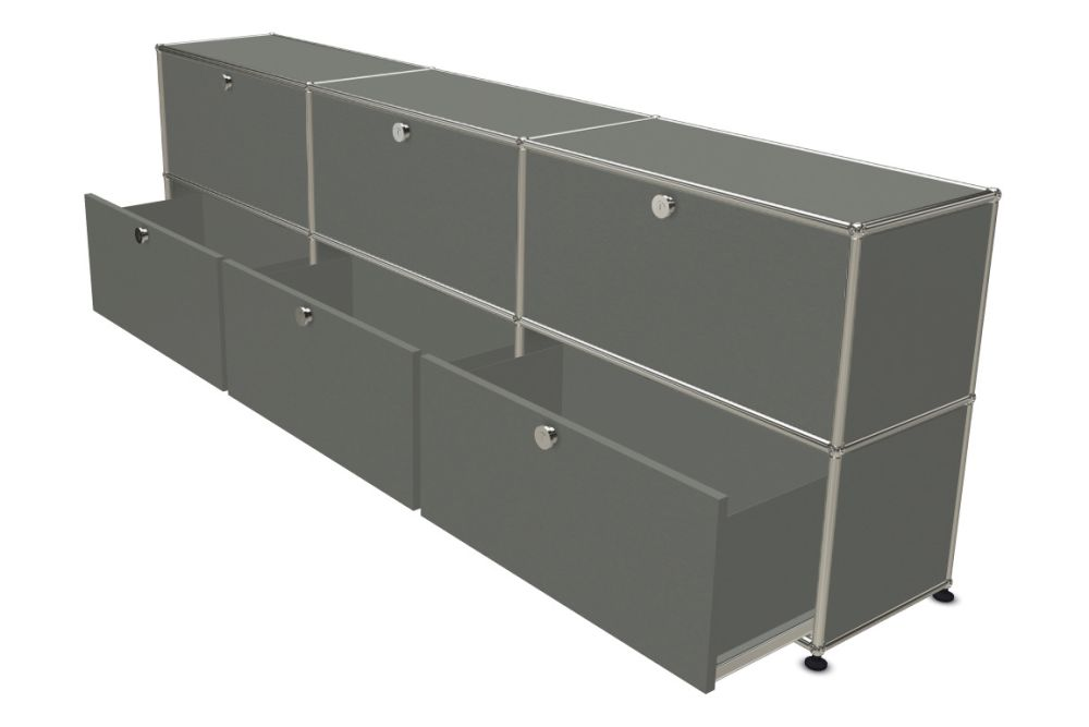 https://res.cloudinary.com/clippings/image/upload/t_big/dpr_auto,f_auto,w_auto/v1556883122/products/usm-70-haller-sideboard-usm-clippings-11197921.jpg
