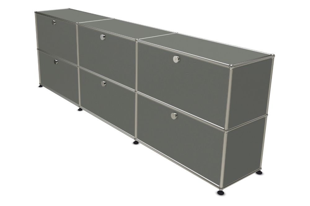 https://res.cloudinary.com/clippings/image/upload/t_big/dpr_auto,f_auto,w_auto/v1556883124/products/usm-70-haller-sideboard-usm-clippings-11197917.jpg