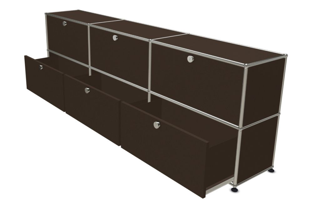 https://res.cloudinary.com/clippings/image/upload/t_big/dpr_auto,f_auto,w_auto/v1556883146/products/usm-70-haller-sideboard-usm-clippings-11197935.jpg