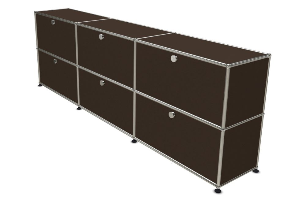 https://res.cloudinary.com/clippings/image/upload/t_big/dpr_auto,f_auto,w_auto/v1556883146/products/usm-70-haller-sideboard-usm-clippings-11197937.jpg