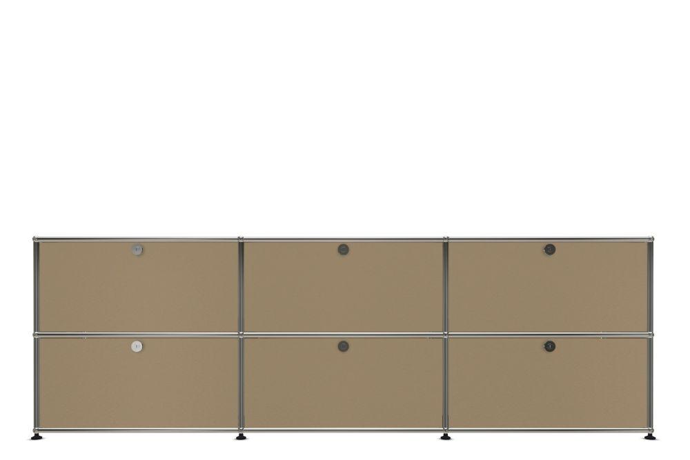 furniture,sideboard