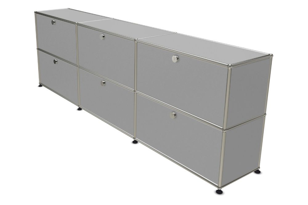https://res.cloudinary.com/clippings/image/upload/t_big/dpr_auto,f_auto,w_auto/v1556883152/products/usm-70-haller-sideboard-usm-clippings-11197955.jpg