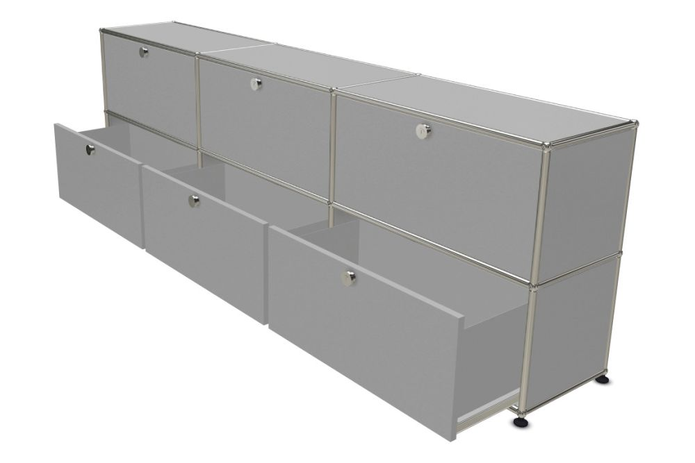 https://res.cloudinary.com/clippings/image/upload/t_big/dpr_auto,f_auto,w_auto/v1556883152/products/usm-70-haller-sideboard-usm-clippings-11197957.jpg