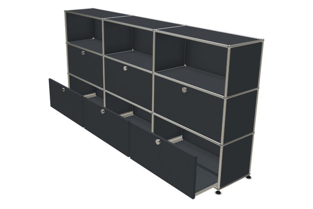 https://res.cloudinary.com/clippings/image/upload/t_big/dpr_auto,f_auto,w_auto/v1556883717/products/usm-80-haller-sideboard-usm-clippings-11197963.jpg