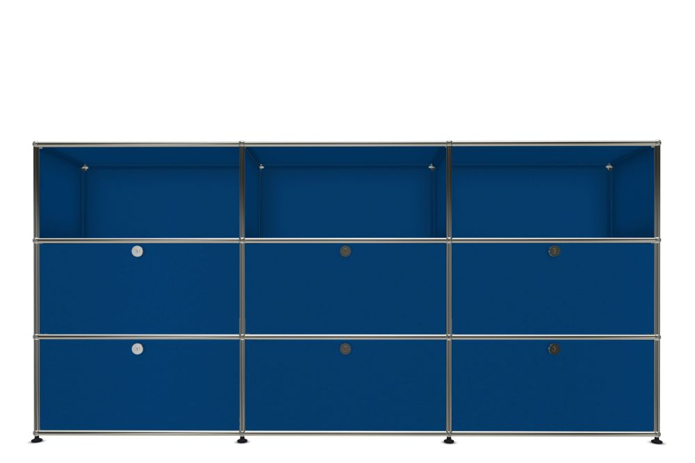 https://res.cloudinary.com/clippings/image/upload/t_big/dpr_auto,f_auto,w_auto/v1556883718/products/usm-80-haller-sideboard-usm-clippings-11197971.jpg