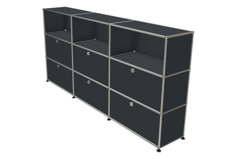 https://res.cloudinary.com/clippings/image/upload/t_big/dpr_auto,f_auto,w_auto/v1556883719/products/usm-80-haller-sideboard-usm-clippings-11197964.jpg