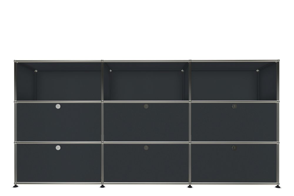 https://res.cloudinary.com/clippings/image/upload/t_big/dpr_auto,f_auto,w_auto/v1556883719/products/usm-80-haller-sideboard-usm-clippings-11197967.jpg