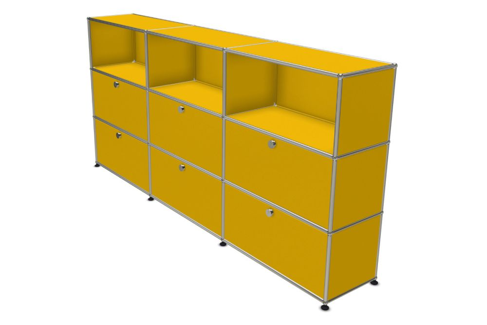 https://res.cloudinary.com/clippings/image/upload/t_big/dpr_auto,f_auto,w_auto/v1556883720/products/usm-80-haller-sideboard-usm-clippings-11197968.jpg