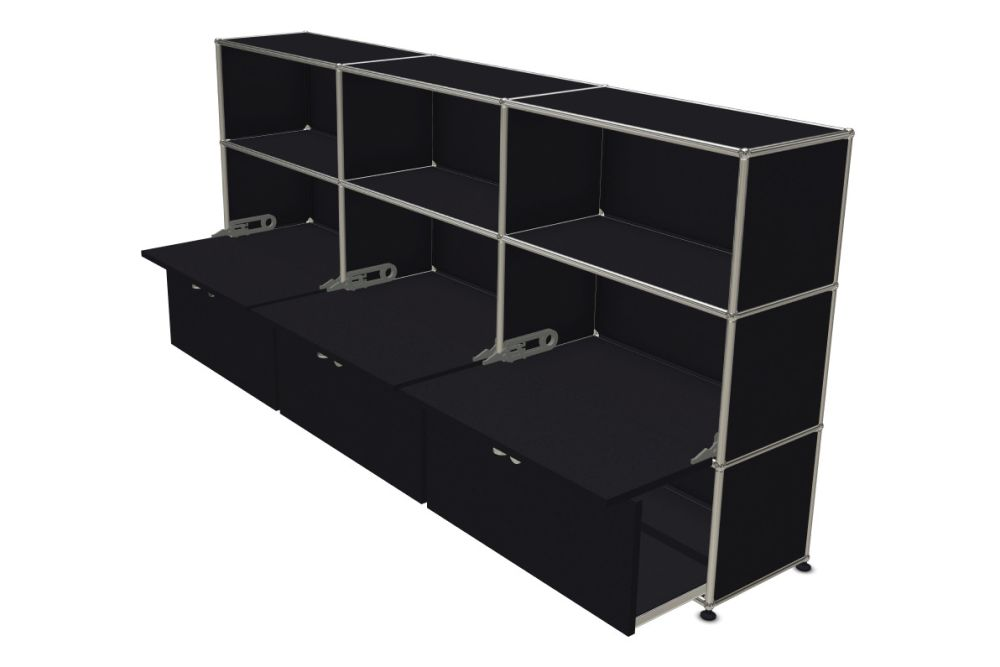 https://res.cloudinary.com/clippings/image/upload/t_big/dpr_auto,f_auto,w_auto/v1556883720/products/usm-80-haller-sideboard-usm-clippings-11197969.jpg
