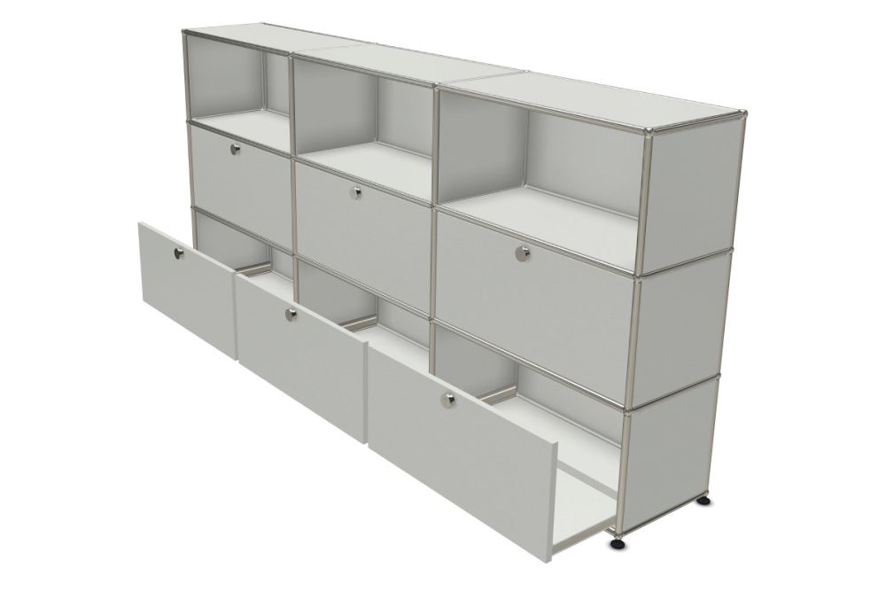https://res.cloudinary.com/clippings/image/upload/t_big/dpr_auto,f_auto,w_auto/v1556883720/products/usm-80-haller-sideboard-usm-clippings-11197980.jpg