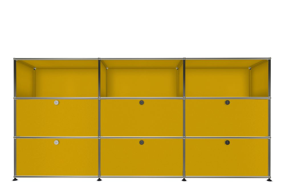 https://res.cloudinary.com/clippings/image/upload/t_big/dpr_auto,f_auto,w_auto/v1556883720/products/usm-80-haller-sideboard-usm-clippings-11198013.jpg