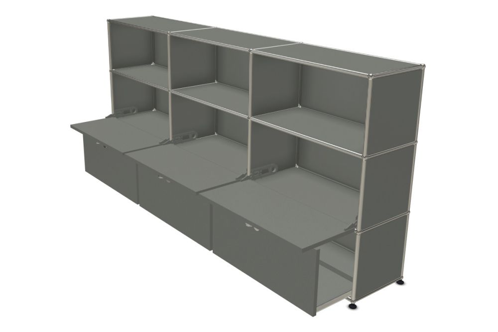 https://res.cloudinary.com/clippings/image/upload/t_big/dpr_auto,f_auto,w_auto/v1556883721/products/usm-80-haller-sideboard-usm-clippings-11197974.jpg