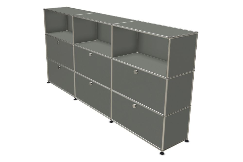 https://res.cloudinary.com/clippings/image/upload/t_big/dpr_auto,f_auto,w_auto/v1556883721/products/usm-80-haller-sideboard-usm-clippings-11197979.jpg