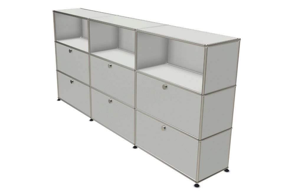 https://res.cloudinary.com/clippings/image/upload/t_big/dpr_auto,f_auto,w_auto/v1556883721/products/usm-80-haller-sideboard-usm-clippings-11197981.jpg