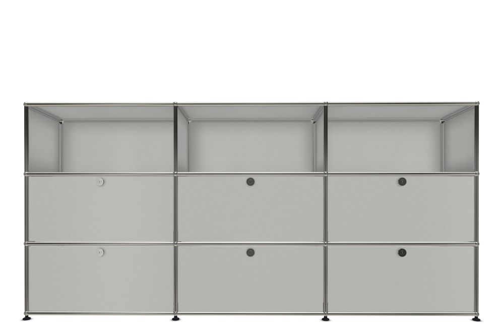 https://res.cloudinary.com/clippings/image/upload/t_big/dpr_auto,f_auto,w_auto/v1556883721/products/usm-80-haller-sideboard-usm-clippings-11197998.jpg