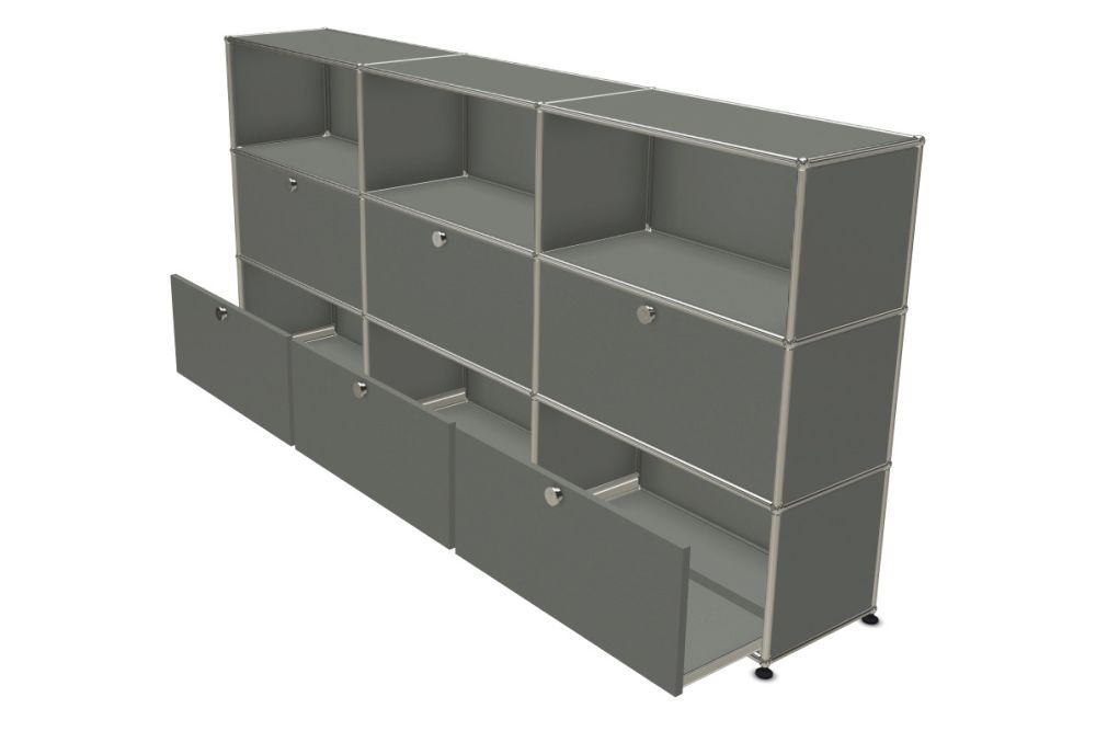 https://res.cloudinary.com/clippings/image/upload/t_big/dpr_auto,f_auto,w_auto/v1556883722/products/usm-80-haller-sideboard-usm-clippings-11197973.jpg