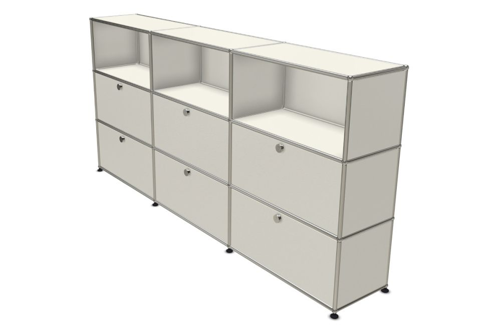 https://res.cloudinary.com/clippings/image/upload/t_big/dpr_auto,f_auto,w_auto/v1556883724/products/usm-80-haller-sideboard-usm-clippings-11198016.jpg