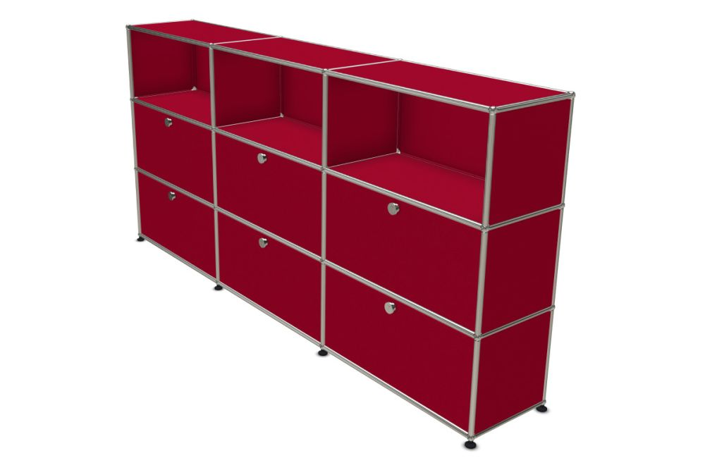 https://res.cloudinary.com/clippings/image/upload/t_big/dpr_auto,f_auto,w_auto/v1556883729/products/usm-80-haller-sideboard-usm-clippings-11197978.jpg