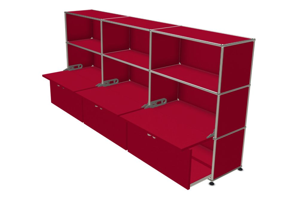 https://res.cloudinary.com/clippings/image/upload/t_big/dpr_auto,f_auto,w_auto/v1556883729/products/usm-80-haller-sideboard-usm-clippings-11197982.jpg