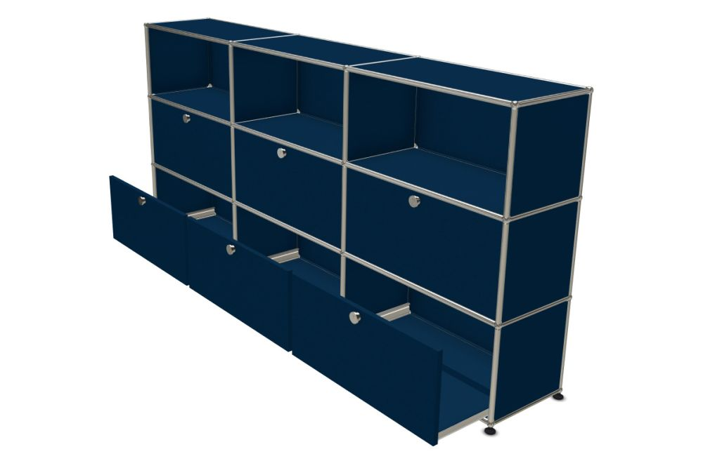 https://res.cloudinary.com/clippings/image/upload/t_big/dpr_auto,f_auto,w_auto/v1556883732/products/usm-80-haller-sideboard-usm-clippings-11198001.jpg