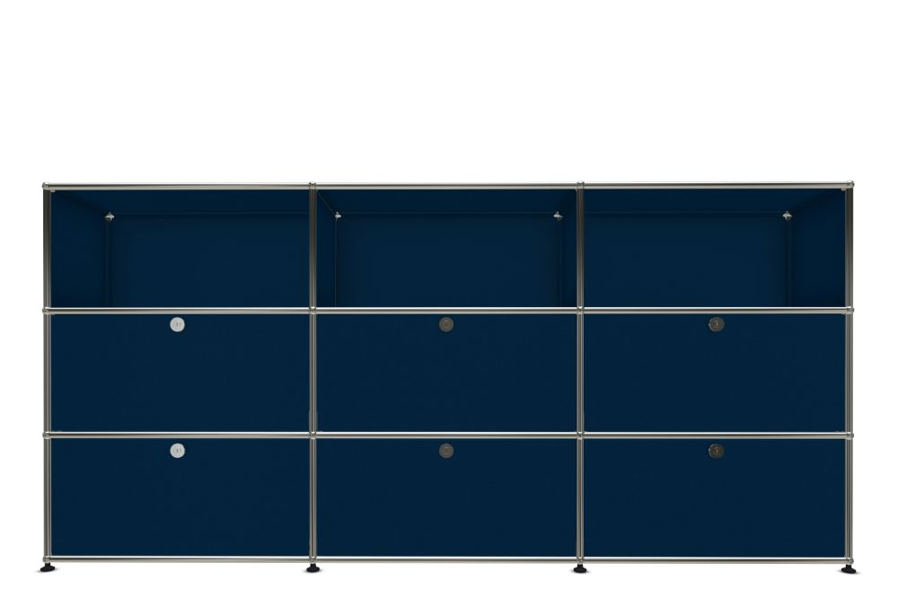 https://res.cloudinary.com/clippings/image/upload/t_big/dpr_auto,f_auto,w_auto/v1556883739/products/usm-80-haller-sideboard-usm-clippings-11198012.jpg