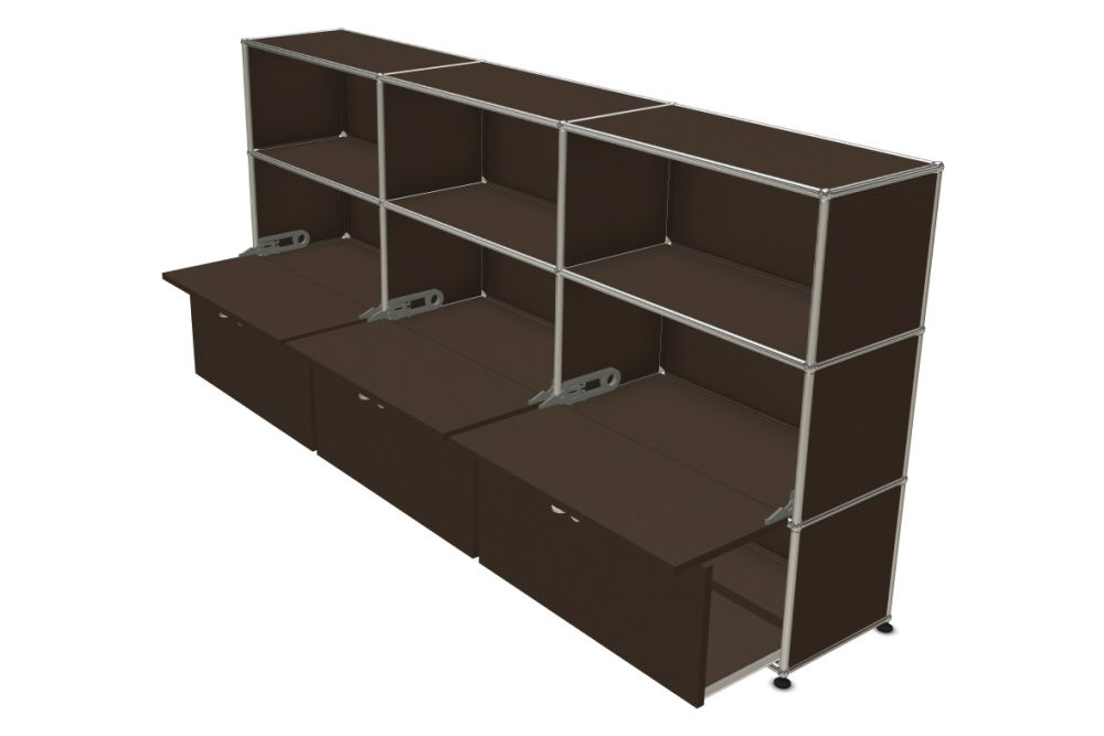 https://res.cloudinary.com/clippings/image/upload/t_big/dpr_auto,f_auto,w_auto/v1556883740/products/usm-80-haller-sideboard-usm-clippings-11197992.jpg