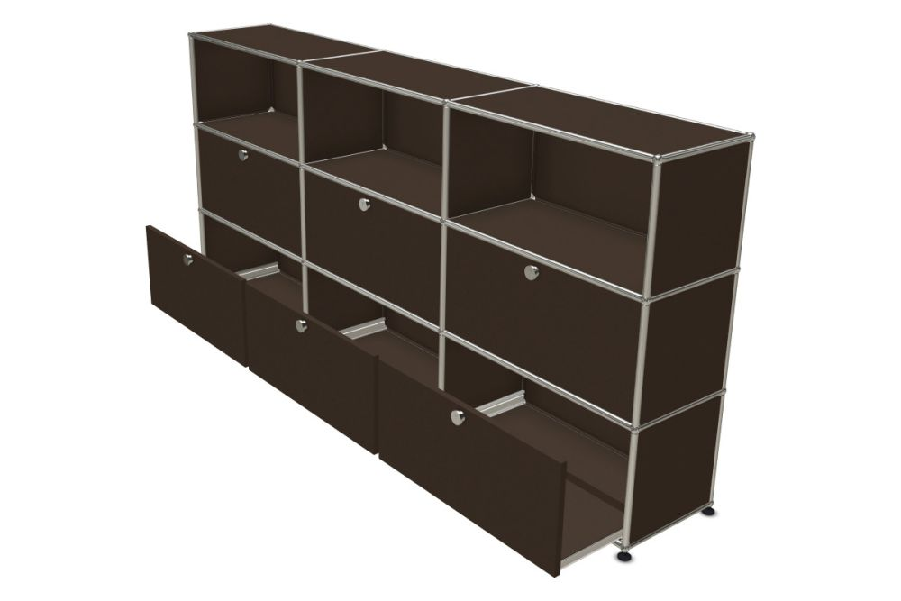 https://res.cloudinary.com/clippings/image/upload/t_big/dpr_auto,f_auto,w_auto/v1556883741/products/usm-80-haller-sideboard-usm-clippings-11197985.jpg