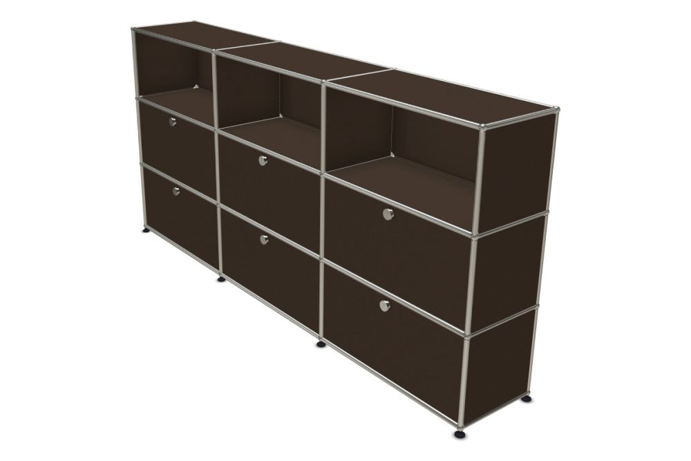https://res.cloudinary.com/clippings/image/upload/t_big/dpr_auto,f_auto,w_auto/v1556883741/products/usm-80-haller-sideboard-usm-clippings-11198014.jpg