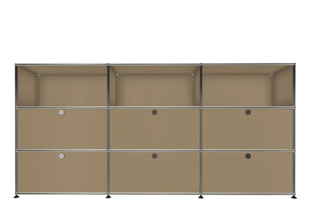 https://res.cloudinary.com/clippings/image/upload/t_big/dpr_auto,f_auto,w_auto/v1556883743/products/usm-80-haller-sideboard-usm-clippings-11197987.jpg