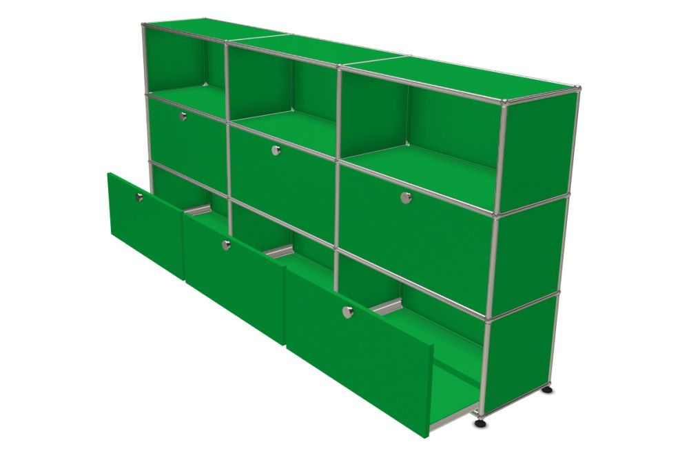 https://res.cloudinary.com/clippings/image/upload/t_big/dpr_auto,f_auto,w_auto/v1556883745/products/usm-80-haller-sideboard-usm-clippings-11197989.jpg