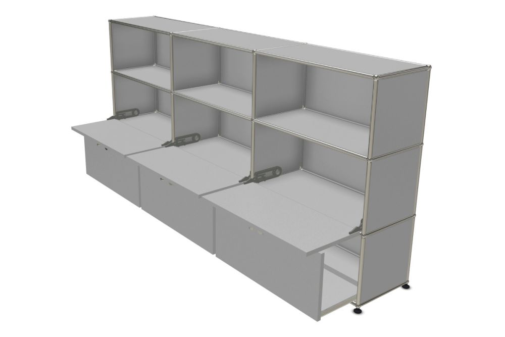 https://res.cloudinary.com/clippings/image/upload/t_big/dpr_auto,f_auto,w_auto/v1556883747/products/usm-80-haller-sideboard-usm-clippings-11198017.jpg