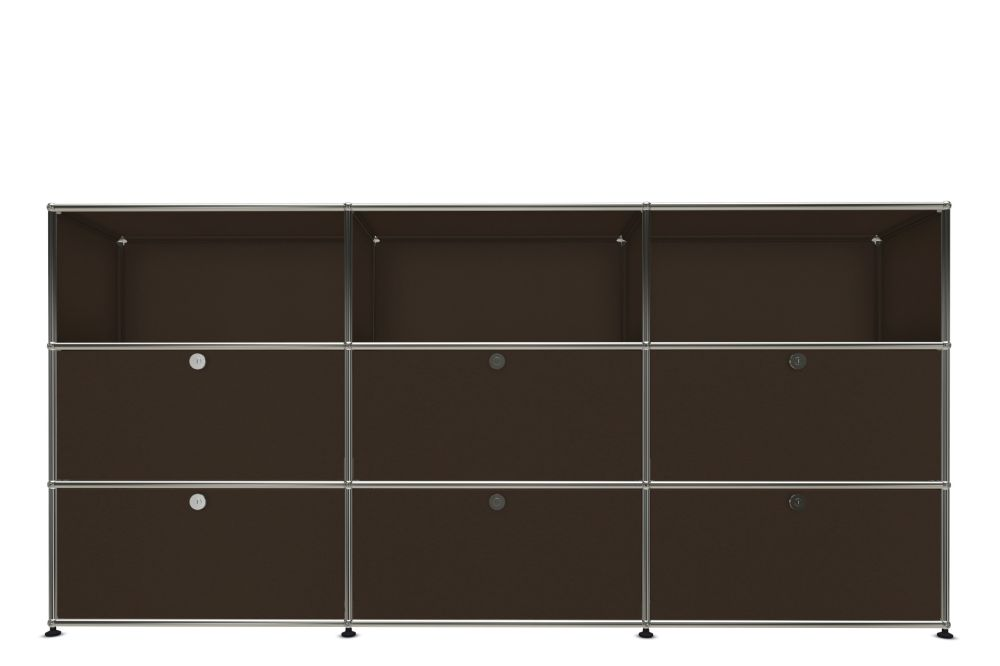 https://res.cloudinary.com/clippings/image/upload/t_big/dpr_auto,f_auto,w_auto/v1556883748/products/usm-80-haller-sideboard-usm-clippings-11198010.jpg