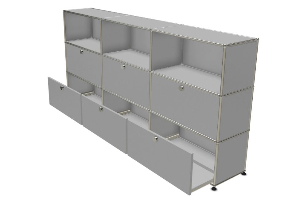 https://res.cloudinary.com/clippings/image/upload/t_big/dpr_auto,f_auto,w_auto/v1556883748/products/usm-80-haller-sideboard-usm-clippings-11198015.jpg
