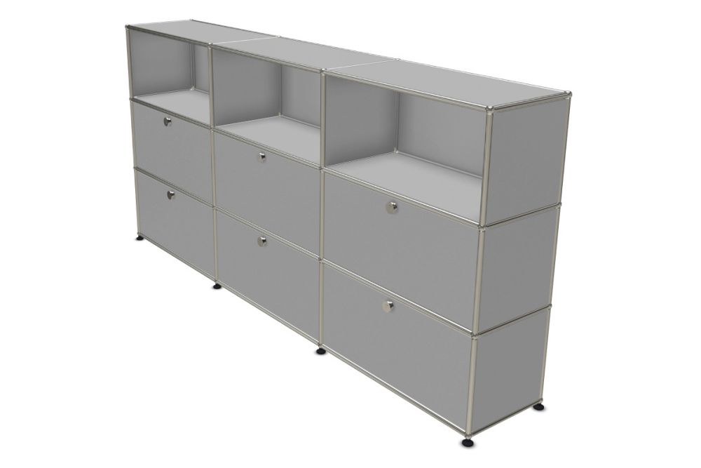 https://res.cloudinary.com/clippings/image/upload/t_big/dpr_auto,f_auto,w_auto/v1556883749/products/usm-80-haller-sideboard-usm-clippings-11198009.jpg
