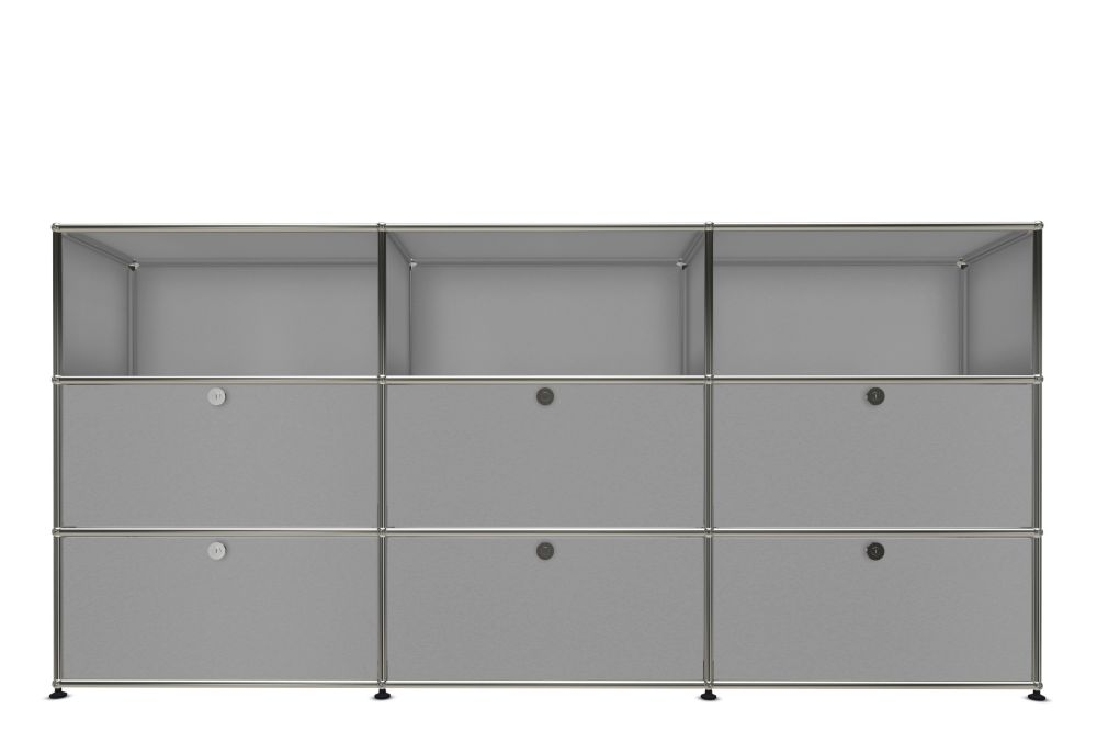 https://res.cloudinary.com/clippings/image/upload/t_big/dpr_auto,f_auto,w_auto/v1556883756/products/usm-80-haller-sideboard-usm-clippings-11198008.jpg