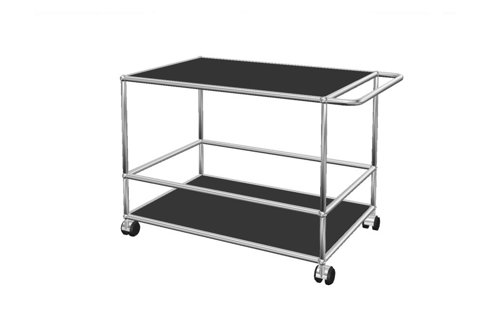 https://res.cloudinary.com/clippings/image/upload/t_big/dpr_auto,f_auto,w_auto/v1556884503/products/usm-haller-serving-trolley-pure-white-usm-clippings-11198019.jpg