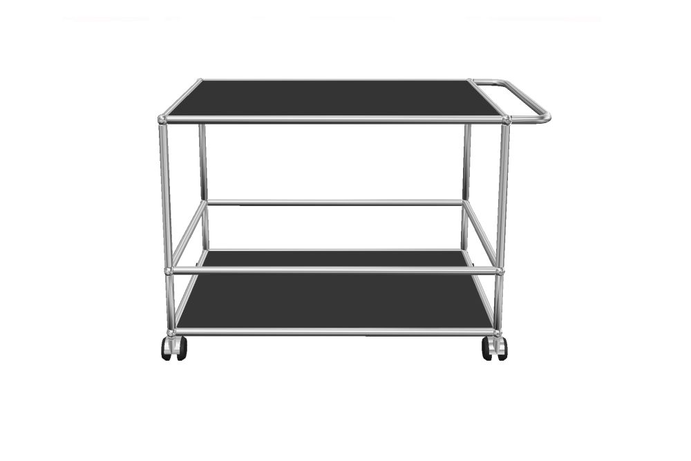 https://res.cloudinary.com/clippings/image/upload/t_big/dpr_auto,f_auto,w_auto/v1556884504/products/usm-haller-serving-trolley-usm-clippings-11198020.jpg