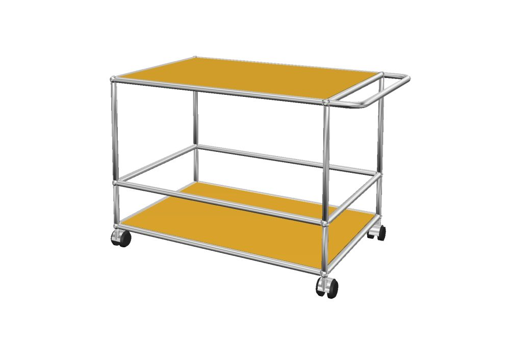 https://res.cloudinary.com/clippings/image/upload/t_big/dpr_auto,f_auto,w_auto/v1556884538/products/usm-haller-serving-trolley-usm-clippings-11198023.jpg