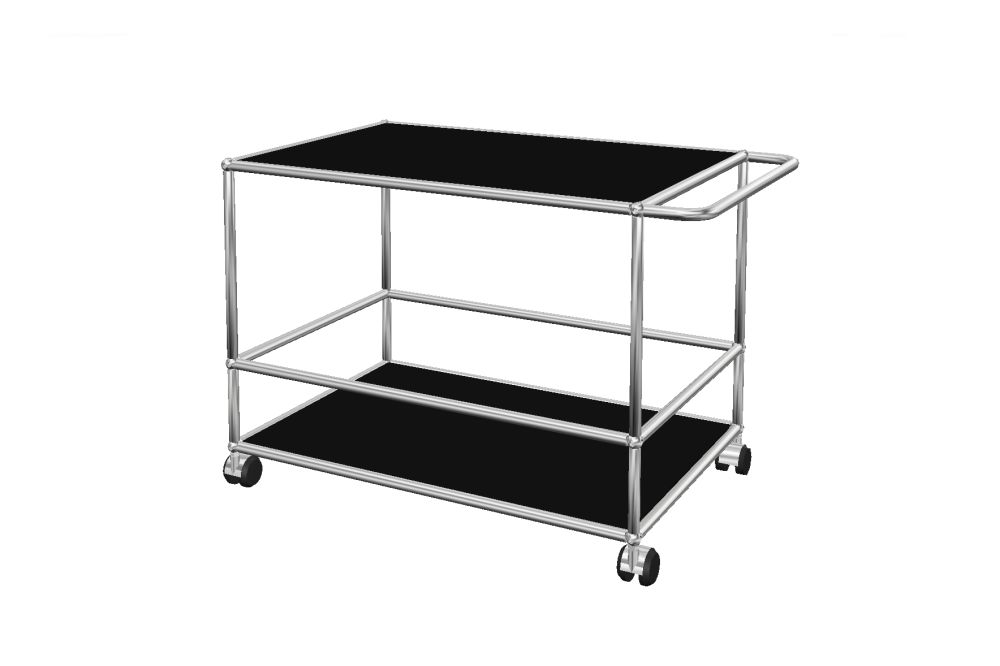 https://res.cloudinary.com/clippings/image/upload/t_big/dpr_auto,f_auto,w_auto/v1556884539/products/usm-haller-serving-trolley-usm-clippings-11198024.jpg